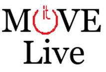 Move IT Live