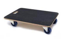 Office Removals / Relocation / IT Skate Supply
