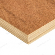 18mm Plywood